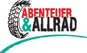 Abenteuer-Allrad-Logo-ohne-Claim