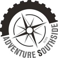 Adventure Southside Logo