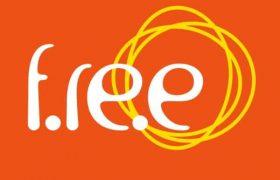 Logo_free_logo_cropped_600