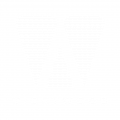 VickyWood_weiss