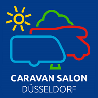 caravan_salon_duesseldorf_logo_49
