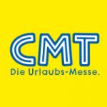 cmt_logo_3000